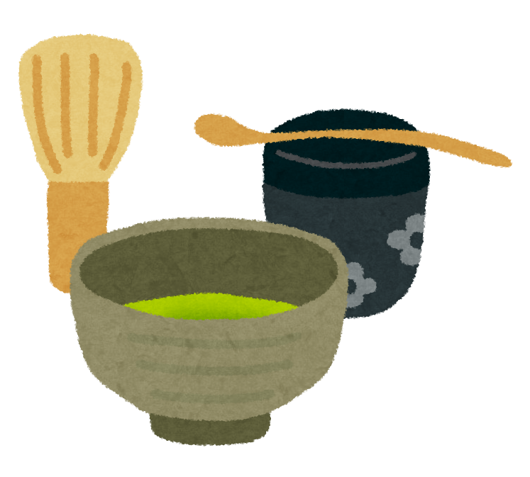 第55回 秋の茶道具展示会(2019)
