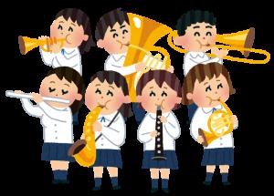 嘉穂高等学校楽友会 第43回定期演奏会