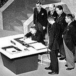 イメージ_サンフランシスコ講和条約