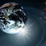 イメージ_地球