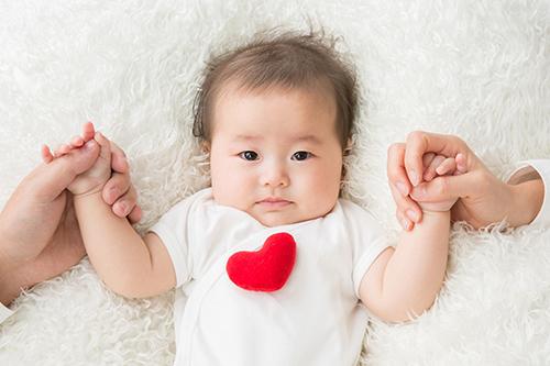 イメージ_赤ちゃん
