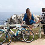 イメージ_サイクリング