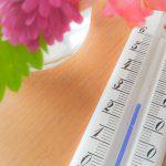 イメージ_温度計