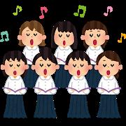 【女声合唱団飯塚マミーコール】40周年記念演奏会(2021年10月) @ イイヅカコスモスコモン | 飯塚市 | 福岡県 | 日本
