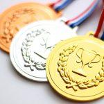 イメージ_メダル