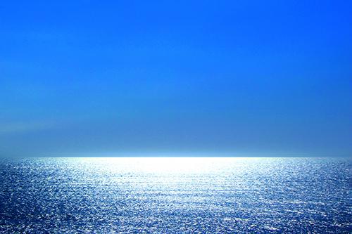 イメージ_海洋