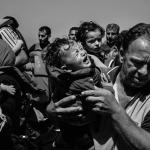 イメージ_難民