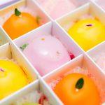 イメージ_和菓子