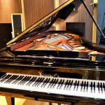 イメージ_グランドピアノ