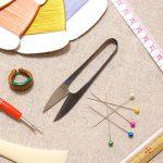 イメージ_裁縫道具