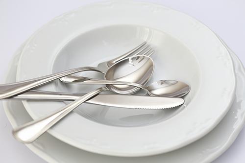 イメージ_洋食器