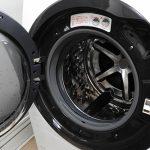イメージ_洗濯機