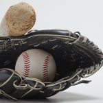 イメージ_野球道具