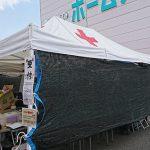 イメージ_献血
