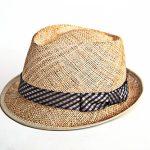 イメージ_帽子