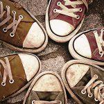 イメージ_靴