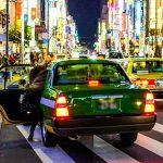 イメージ_タクシー