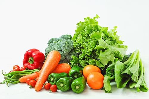 イメージ_野菜