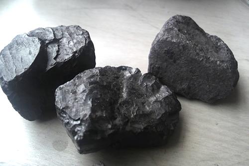 イメージ_石炭