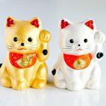 イメージ_招き猫