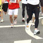イメージ_マラソン