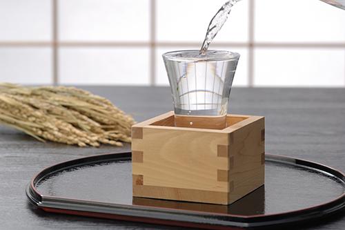 イメージ_日本酒
