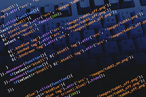 イメージ_プログラミング