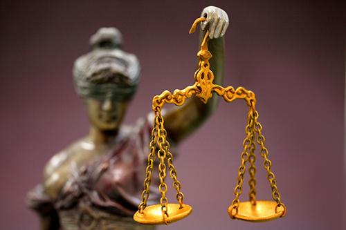 イメージ_正義の天秤