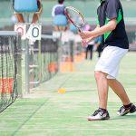 イメージ_テニス
