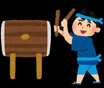 福岡県和太鼓フェスティバル