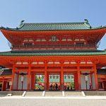 イメージ_平安神宮