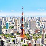 イメージ_東京タワー