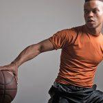 イメージ_バスケットボール