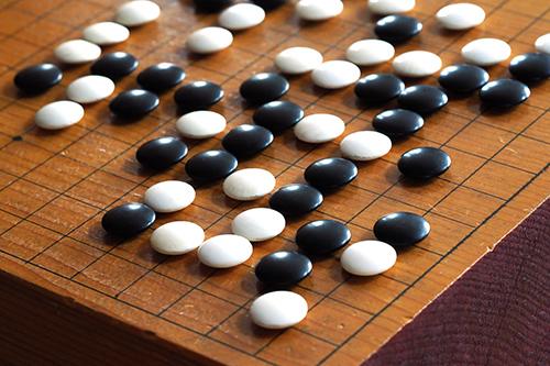 イメージ_囲碁