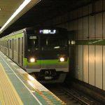 イメージ_地下鉄
