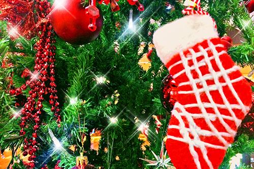 イメージ_クリスマス