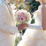 イメージ_結婚