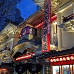 イメージ_歌舞伎座