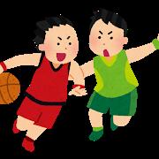 B1リーグ「ライジングゼファーフクオカ vs. 富山グラウジーズ」 @ 飯塚第1体育館 | 飯塚市 | 福岡県 | 日本