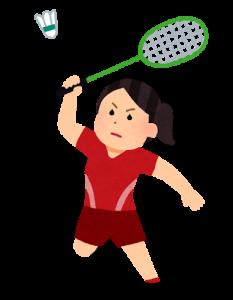 ニュースポーツを一緒に楽しみましょう!(2021年5月) @ 飯塚市第1体育館,筑穂体育館