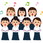 【延期】女声合唱団マミーコール 40周年記念演奏会(2020)