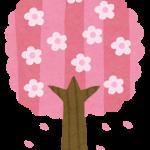 大将陣桜まつり(2020)