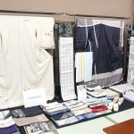 店舗紹介 きものや由布