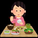 "<span class=""title"">食のセミナー 「ポジティブ・エイジングな食べ方Vol.11」</span>"