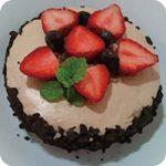 アプリ CakeCuttin