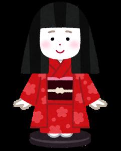 令和3年度 筑前人形感謝祭(2021年5月) @ 曩祖(のうそ)八幡宮 | 飯塚市 | 福岡県 | 日本