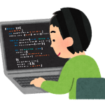 "<span class=""title"">第5回 飯塚市プログラミングコンテスト(2021年11月)</span>"